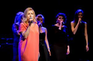 Recitale Wokalne 2016