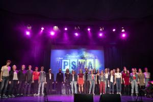 081 pwsa 2020 (1) (1)