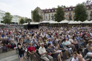 Szkola Talentow 1 sierpnai 2017-  (1)