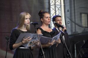 Szkola Talentow 1 sierpnai 2017-  (6)