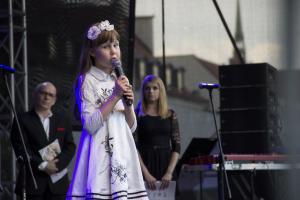 Szkola Talentow 1 sierpnai 2017-  (7)